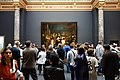 Rijksmuseum, Amsterdam (8662327749).jpg