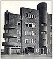 Rijnbar jaren 30.jpg