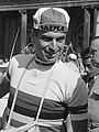Rik van Looy 1962 (cropped).jpg
