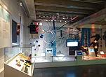 Rigsidrætmuseet udstilling 2013b.jpg