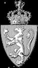 Riksvåpen toppløve 1925.png