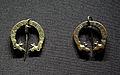 Ringfibeln mit Inschriften.jpg