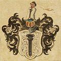 Rink von Wildenberg Wappen Schaffhausen B07.jpg