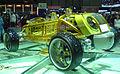 Rinspeed eXasis rear Motorshow Geneva 2007.jpg