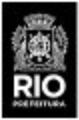 Rio Prefeitura logo vert pb.jpg
