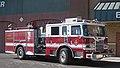 Rio Rancho Fire (8598699678).jpg