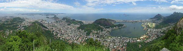 Rio de Janeiro Corcovadoview crop2.jpg