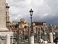 Rione I Monti, Roma, Italy - panoramio (31).jpg