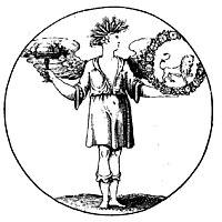 Ripa - Iconologie - 1643 (page 266 crop).jpg