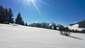 Riserva Naturale delle Tre Cime di Monte Bondone.png