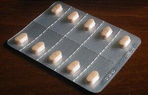 Rispolept tablets.jpg