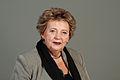 Rita Klöpper CDU 2 LT-NRW-by-Leila-Paul.jpg
