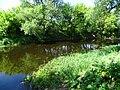 River View - Brest Fortress - Brest - Belarus - 02 (27350616471).jpg