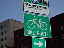 River front heritage trail sign.jpg