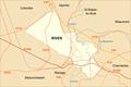 Rives-carte-routes-rivières.png