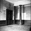 Rivington hall interior c1950 03.jpg