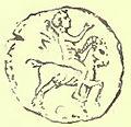 Rivista italiana di numismatica 1894 (page 456 crop).jpg