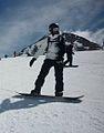 Robbe Snowboard.jpg