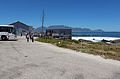 Robben Island Tour 46.jpg