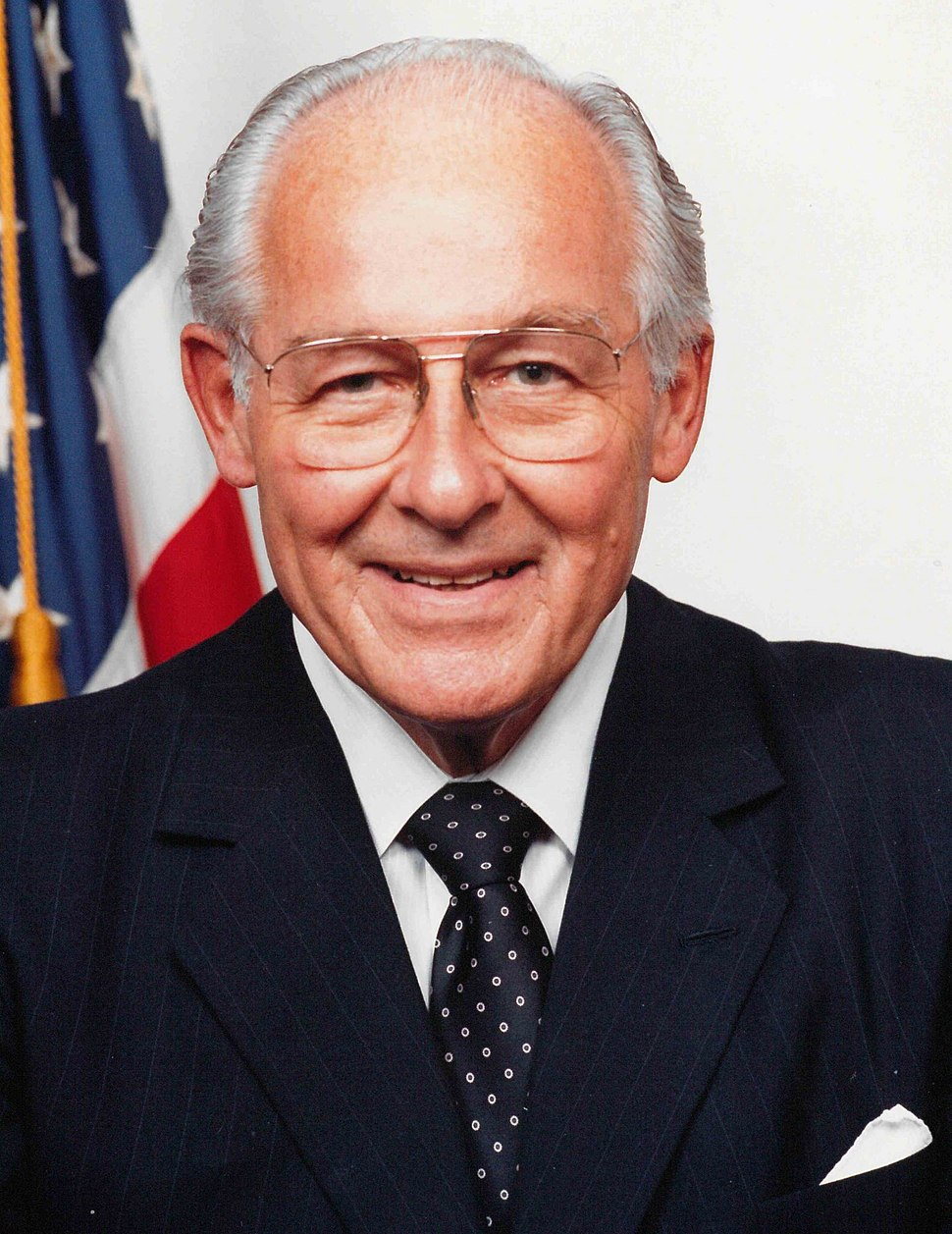 RobertHMichelCP
