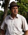 Robert Daza Agricultural Activist.png