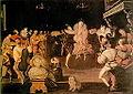 Robert Dudley Elizabeth Dancing.jpg