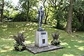 Robert Emmet at St Stephen's Green, Dublin. - panoramio - Pastor Sam.jpg