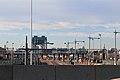 Robert F. Kennedy Bridge (8273038656).jpg