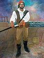 Roberto Cofresí el pirata de Cabo Rojo.jpg