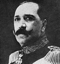 http://upload.wikimedia.org/wikipedia/commons/thumb/d/dc/Roberto_Silva_Renard.jpg/200px-Roberto_Silva_Renard.jpg