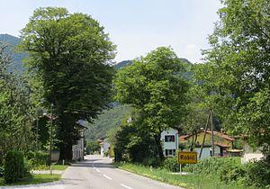Robič - Image: Robic Slovenia
