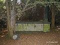 Robin Hood's Grave - geograph.org.uk - 271586.jpg