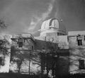 Robinson Laboratory 1955.png