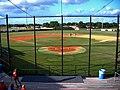 Robinson stadium.jpg