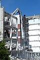 Robotron DD Atrium I -078.JPG