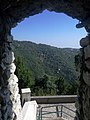 Rocca Massima - panorama dalla postierla.jpg