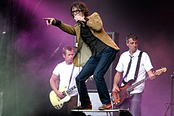 Rock en Seine 2007, Jarvis Cocker.jpg