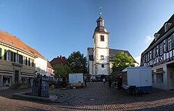 Rockenhausen01s.jpg