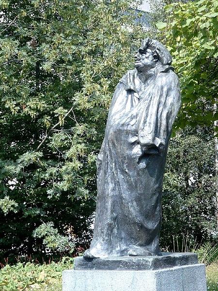 File:Rodin1.jpg