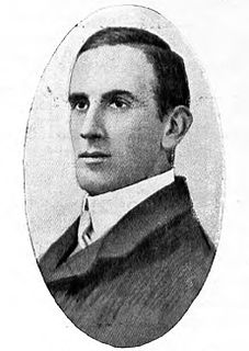 Rodney Heath Australian tennis player