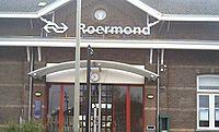 Roermond Station1.jpg