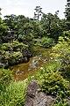 Rokusanen Wakayama Japan14s3.jpg