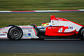 Roldan Rodriguez 2008 GP2 Silverstone.jpg