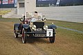 Rolls-Royce - 1923 - 20 hp - 6 cyl - Kolkata 2013-01-13 3070.JPG