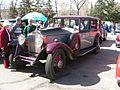 Rolls Royce (3102093226).jpg