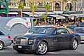 Rolls Royce Phantom Drophead Coupe - Flickr - Alexandre Prévot.jpg