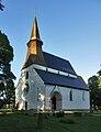 Roma kyrka.Gotland.SV.jpg