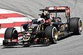 Romain Grosjean 2015 Malaysia FP3.jpg