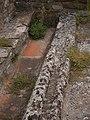 Roman city ruins Stobi Macedonia (3940389666).jpg