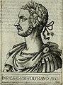 Romanorvm imperatorvm effigies - elogijs ex diuersis scriptoribus per Thomam Treteru S. Mariae Transtyberim canonicum collectis (1583) (14765879114).jpg